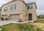 Foreclosed Home in Amarillo 79109 6513 BEAR DR - Property ID: 6320842