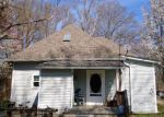 Foreclosed Home in Paris 38242 331 JACKSON ST - Property ID: 6320852