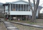 Foreclosed Home in Knoxville 37917 354 CEDAR AVE - Property ID: 6320854