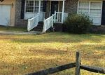 Foreclosed Home in Conway 29527 1829 WESTRIDGE BLVD - Property ID: 6320870