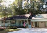 Foreclosed Home in Myrtle Beach 29588 12 CHEYENNE RD - Property ID: 6320871