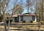Foreclosed Home in Columbia 29223 517 FOLKSTONE RD - Property ID: 6320873