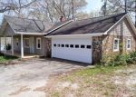 Foreclosed Home in Walhalla 29691 1007 COFFEE RD - Property ID: 6320875