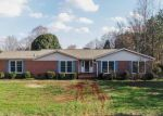 Foreclosed Home in Pickens 29671 176 MORRIS RD - Property ID: 6320878