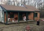 Foreclosed Home in North Scituate 2857 502 TRIMTOWN RD - Property ID: 6320880