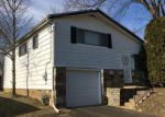 Foreclosed Home in Abington 19001 1510 SAINT JAMES PL - Property ID: 6320892
