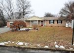 Foreclosed Home in Bally 19503 847 CHESTNUT ST - Property ID: 6320917