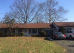 Foreclosed Home in Lansdale 19446 2089 N LINE ST - Property ID: 6320926