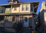 Foreclosed Home in Lansdowne 19050 214 N MAPLE AVE - Property ID: 6320927
