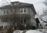 Foreclosed Home in Bethlehem 18020 2009 6TH ST - Property ID: 6320931