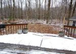 Foreclosed Home in Gouldsboro 18424 1017 CAYUGA DR - Property ID: 6320936