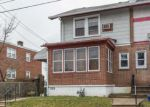 Foreclosed Home in Darby 19023 208 WOODLAWN AVE - Property ID: 6320937