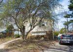 Foreclosed Home in Bala Cynwyd 19004 1218 SANDRINGHAM RD - Property ID: 6320940
