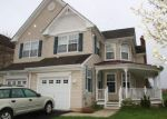 Foreclosed Home in Warminster 18974 35 BREWSTER DR - Property ID: 6320941