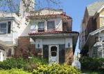 Foreclosed Home in Philadelphia 19143 6205 ELLSWORTH ST - Property ID: 6320942