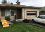 Foreclosed Home in Hillsboro 97124 140 NW CONNELL AVE - Property ID: 6320956