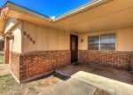 Foreclosed Home in Lawton 73505 6909 SW DELTA AVE - Property ID: 6320965