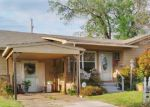 Foreclosed Home in Lawton 73505 2209 NW OZMUN AVE - Property ID: 6320982