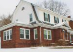 Foreclosed Home in Cuyahoga Falls 44223 1939 CHESTNUT BLVD - Property ID: 6320988