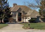 Foreclosed Home in Blacklick 43004 1347 SPANISH TRAIL CT - Property ID: 6320998