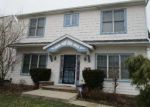 Foreclosed Home in Cleveland 44120 14011 ASHWOOD RD - Property ID: 6321007