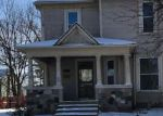 Foreclosed Home in West Milton 45383 139 HAMILTON ST - Property ID: 6321014