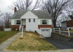 Foreclosed Home in Cincinnati 45248 3979 DREW AVE - Property ID: 6321021