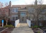 Foreclosed Home in Cincinnati 45252 4250 ENDEAVOR DR UNIT 208 - Property ID: 6321037