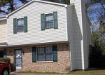 Foreclosed Home in Havelock 28532 30 DONNELL AVE - Property ID: 6321047