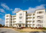 Foreclosed Home in Morehead City 28557 150 LANDS END RD APT A23 - Property ID: 6321065