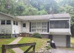 Foreclosed Home in Hyde Park 12538 5 CARLYLE RD - Property ID: 6321079