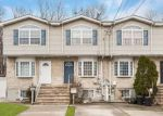 Foreclosed Home in Staten Island 10310 35 ALASKA ST - Property ID: 6321080