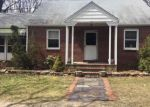 Foreclosed Home in Smithtown 11787 269 N COUNTRY RD - Property ID: 6321082
