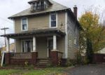 Foreclosed Home in Utica 13501 1603 SEYMOUR AVE - Property ID: 6321095