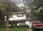Foreclosed Home in Brentwood 11717 65 MONTAUK AVE - Property ID: 6321096