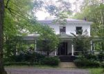 Foreclosed Home in Saratoga Springs 12866 66 WHITE FARM RD - Property ID: 6321105