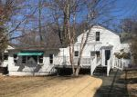 Foreclosed Home in Valley Cottage 10989 428 STORMS RD - Property ID: 6321115