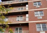 Foreclosed Home in Brooklyn 11229 1811 AVENUE P APT 6B - Property ID: 6321124