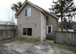 Foreclosed Home in Calcium 13616 24505 SANFORD CORNERS RD - Property ID: 6321143