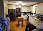 Foreclosed Home in East Northport 11731 24 SOUNDVIEW AVE - Property ID: 6321148