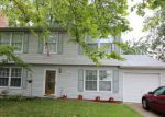 Foreclosed Home in Williamstown 8094 528 DENISE CT - Property ID: 6321184