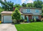 Foreclosed Home in Sewell 8080 50 ASBURY CT - Property ID: 6321185