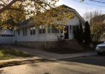 Foreclosed Home in Somers Point 8244 38 GIBBS AVE - Property ID: 6321201