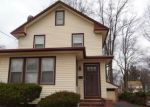 Foreclosed Home in Roselle 7203 233 E 6TH AVE - Property ID: 6321215