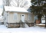 Foreclosed Home in Blackwood 8012 49 BROWN AVE - Property ID: 6321217