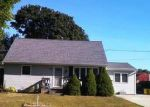 Foreclosed Home in East Brunswick 8816 15 QUINCY RD - Property ID: 6321220