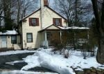 Foreclosed Home in Caldwell 7006 331 CENTRAL AVE - Property ID: 6321228