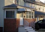 Foreclosed Home in Bogota 7603 439 ELM AVE - Property ID: 6321233