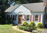 Foreclosed Home in Union 7083 322 HUNTINGTON RD - Property ID: 6321235