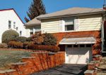 Foreclosed Home in Clifton 7012 38 LEHIGH AVE - Property ID: 6321244